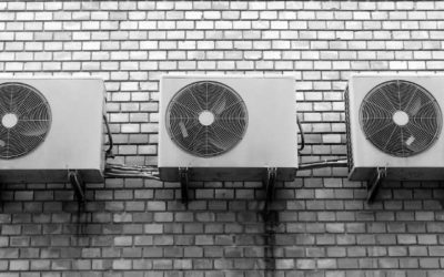 How to Choose Perfect Air Con Unit for Your Home