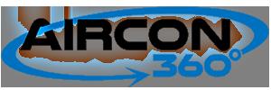 Aircon360 Singapore